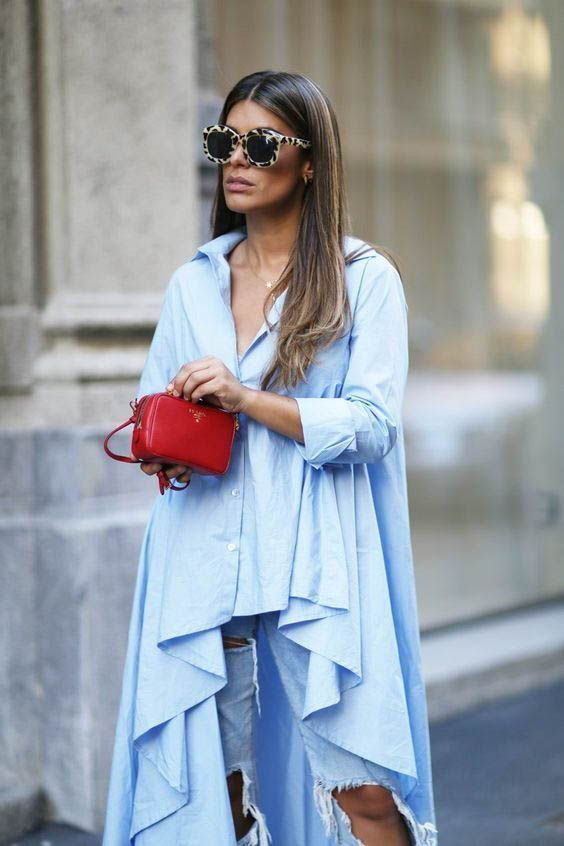 blue-outfit-ideas-10.jpg