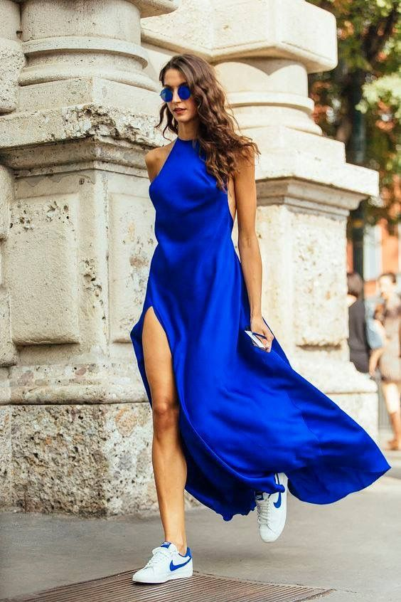 blue-outfit-ideas-18.jpg