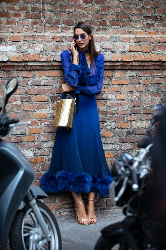blue-outfit-ideas-7.jpg
