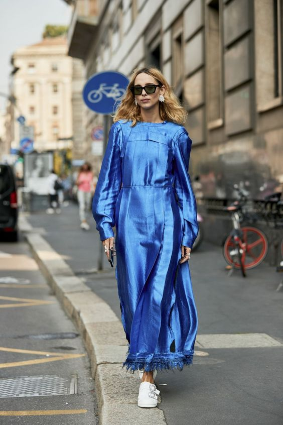 blue-outfit-ideas-8.jpg