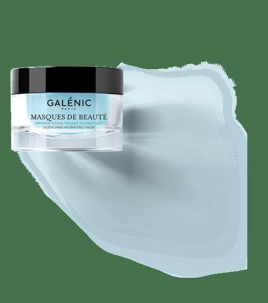 galenic-masques-masque-desalterant-hydratant-brandwebsite-2019-530x600_44552.png