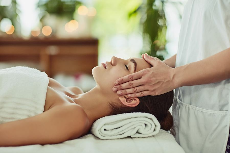 massage-boston-1.jpg