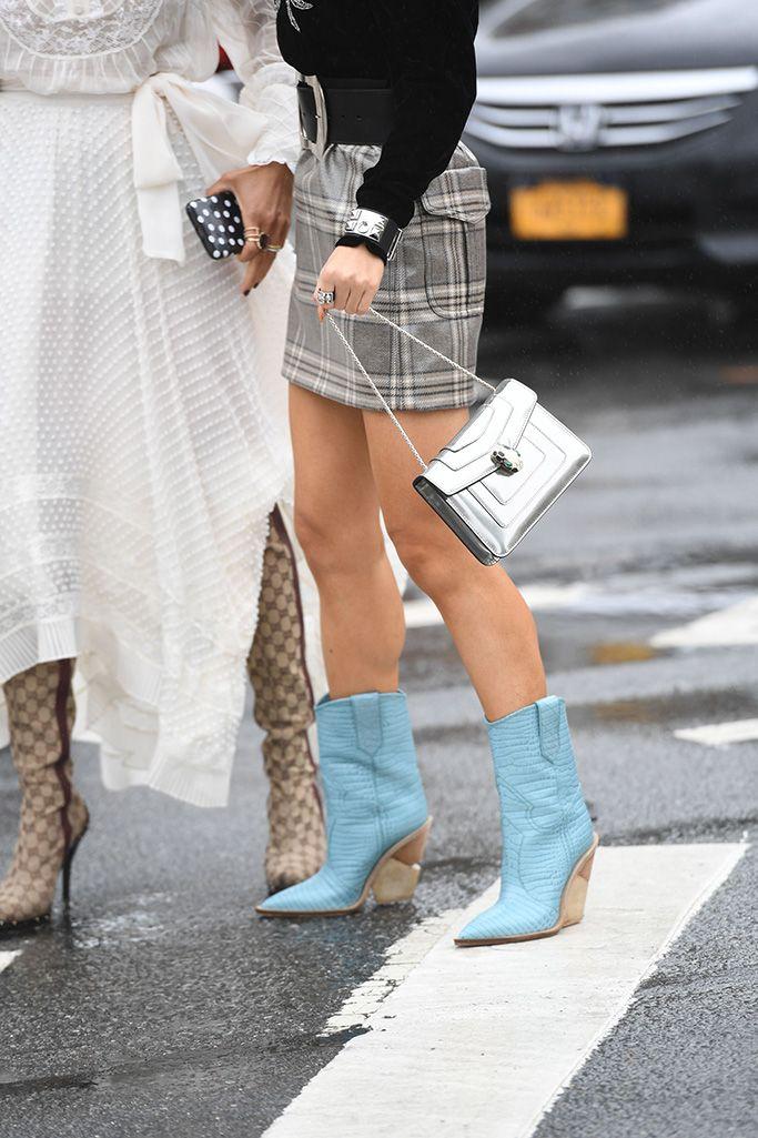 new-york-fashion-week-street-style-shoes-12.jpg
