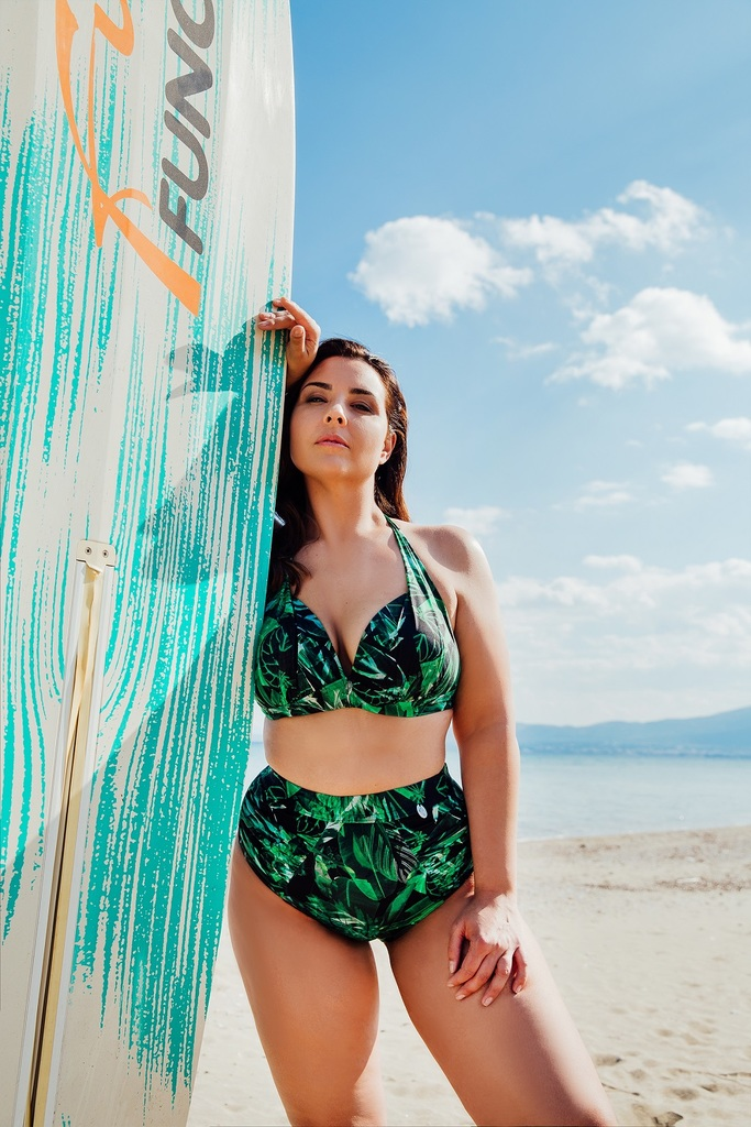 parabita_ss_19_swimwear_and_ocean_breeze_collections__4_.jpg