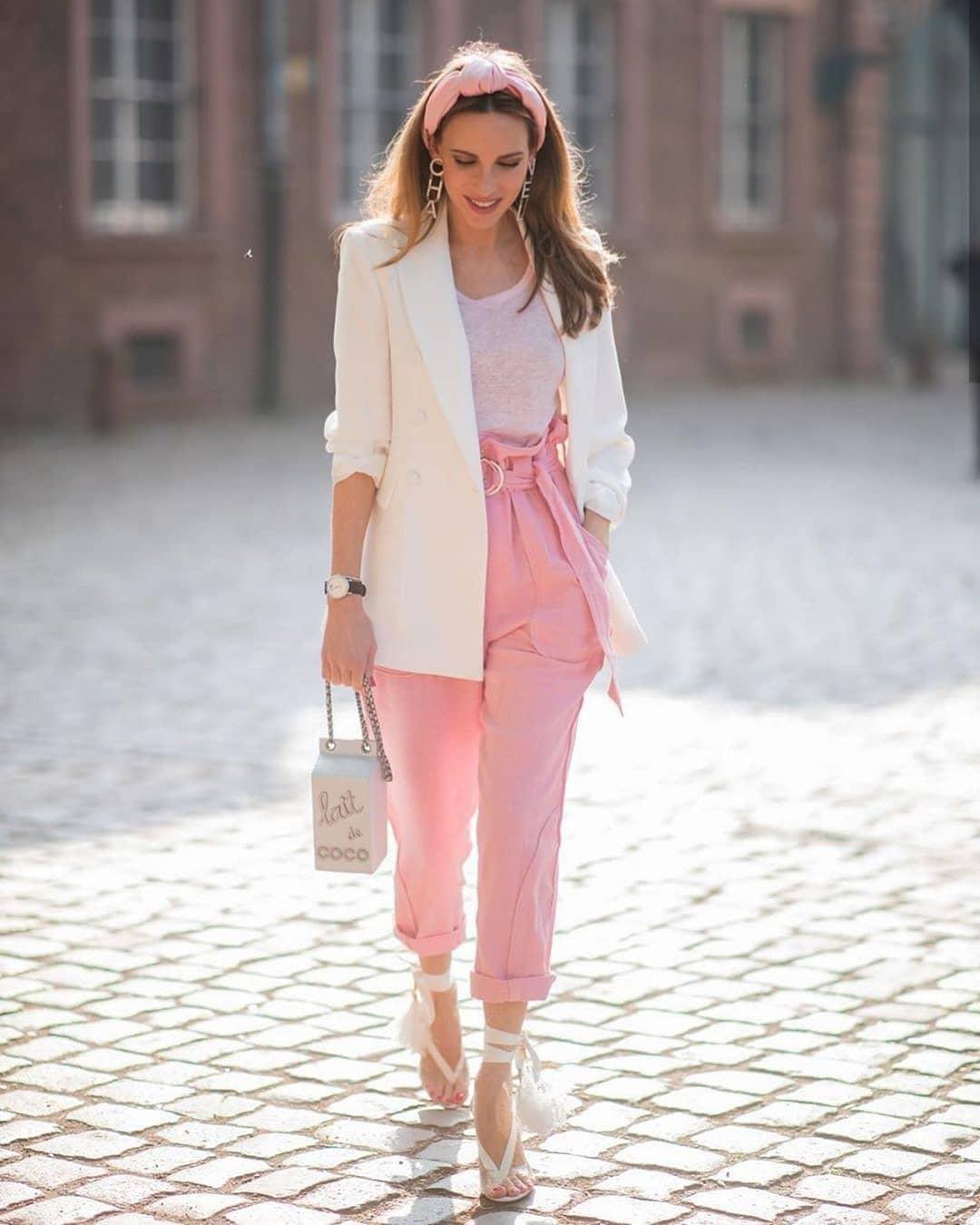 street_style_paris_12_5_2019_13_45_5_640.jpg