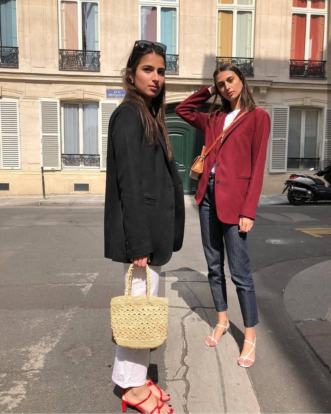 street_style_paris_12_5_2019_13_46_31_577.jpg