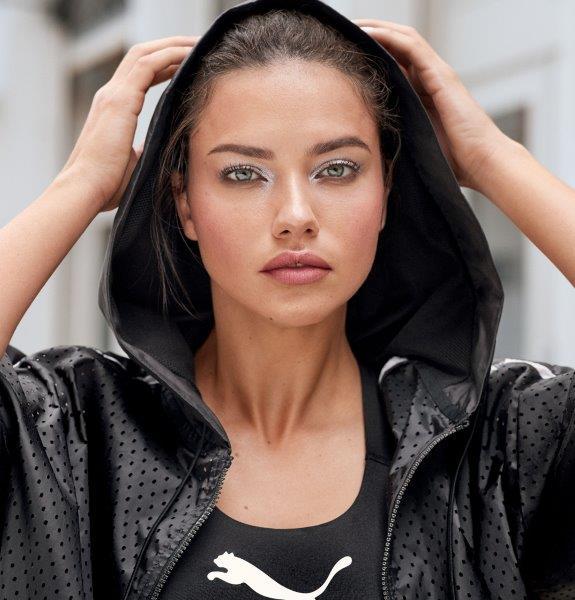 Maybelline-Puma-Collaboration-POS-Adriana-DCX8-11012710-Beauty-dmi.jpg
