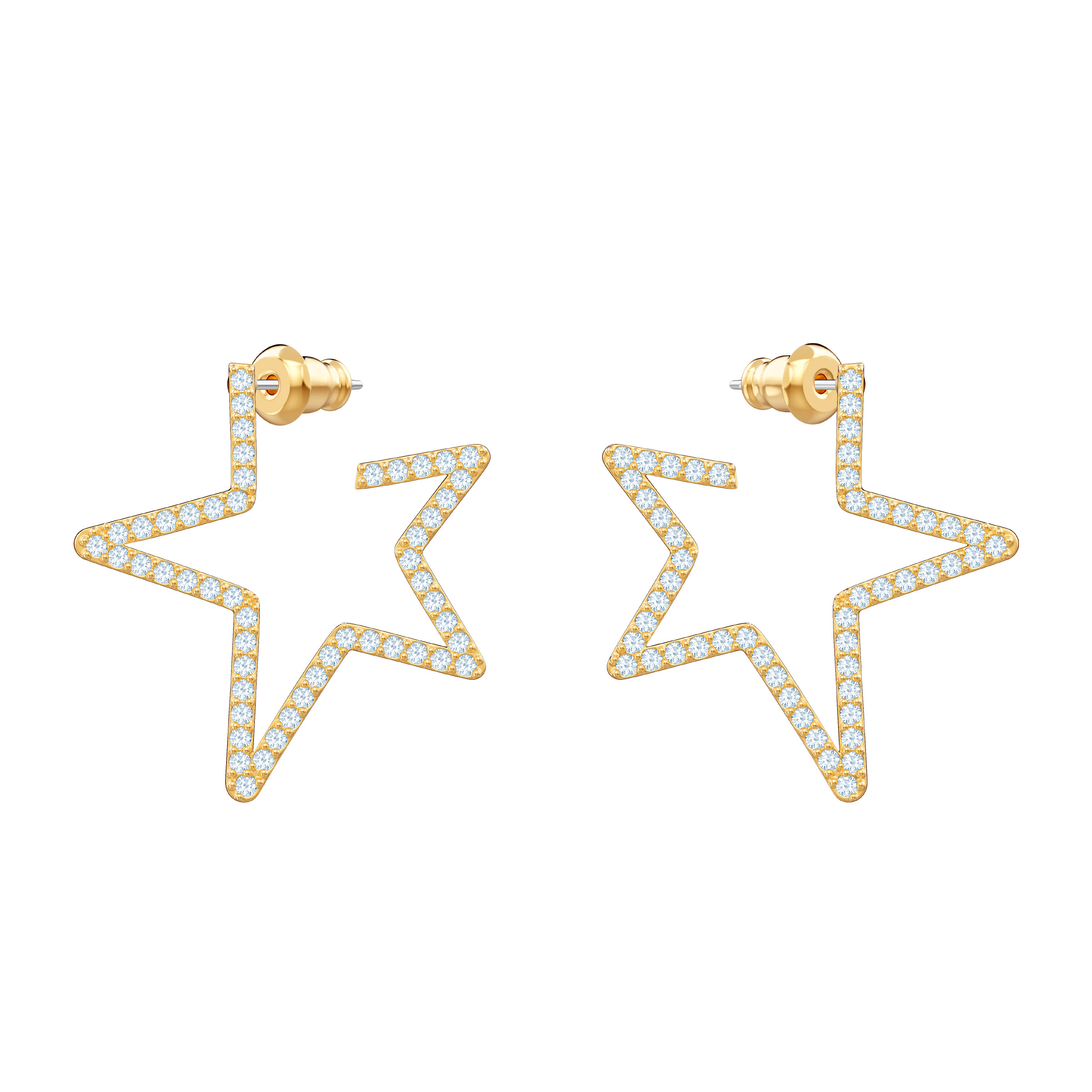 ONLY EARRINGS (3).png