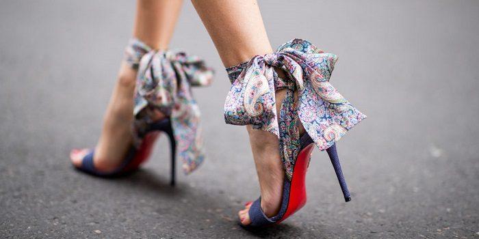 bow-outfit-ideas-10.jpg