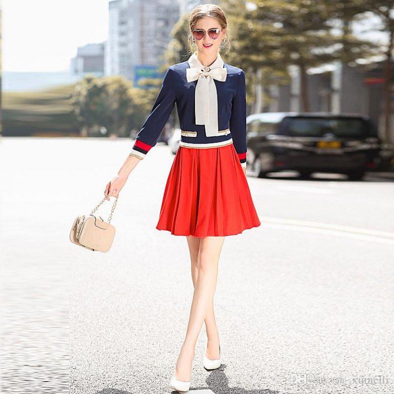 bow-outfit-ideas-19-768x768.jpg