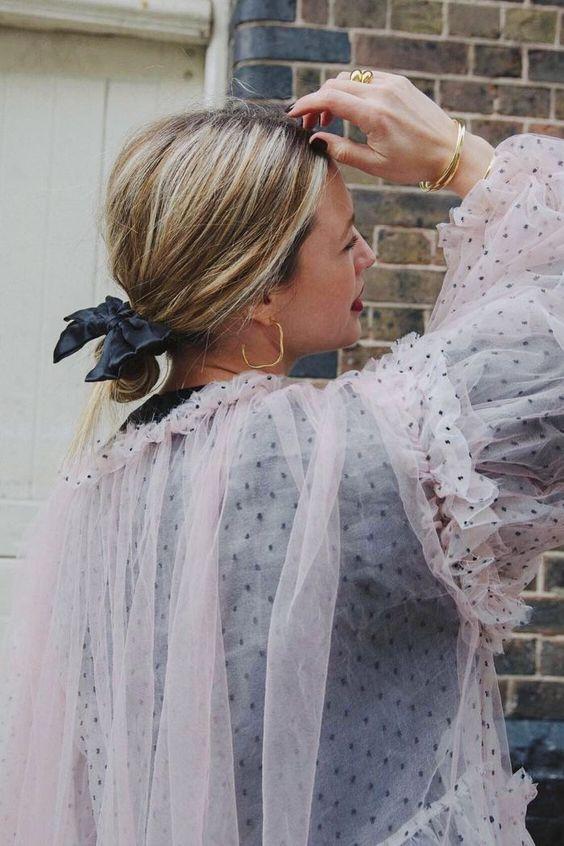 bow-outfit-ideas-6.jpg