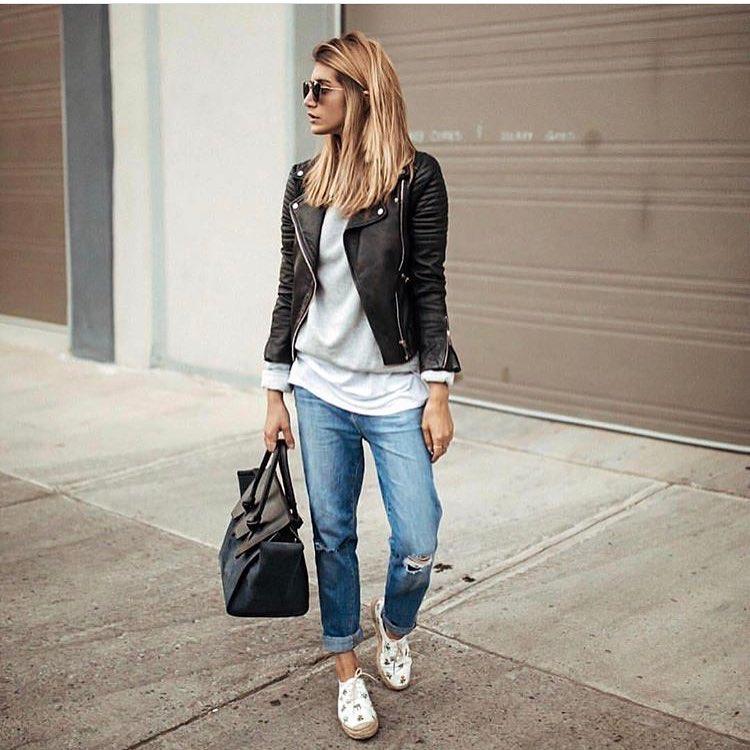 fashion__mood___27_2_2019_1_11_53_118.jpg
