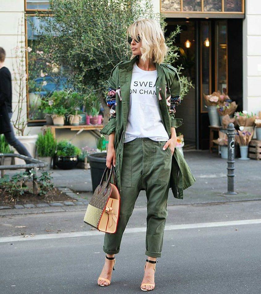 fashion__mood___27_2_2019_1_12_13_630.jpg