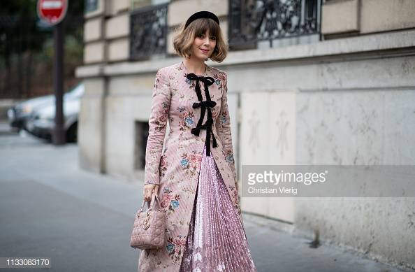 gettyimages-1133083170-594x594.jpg