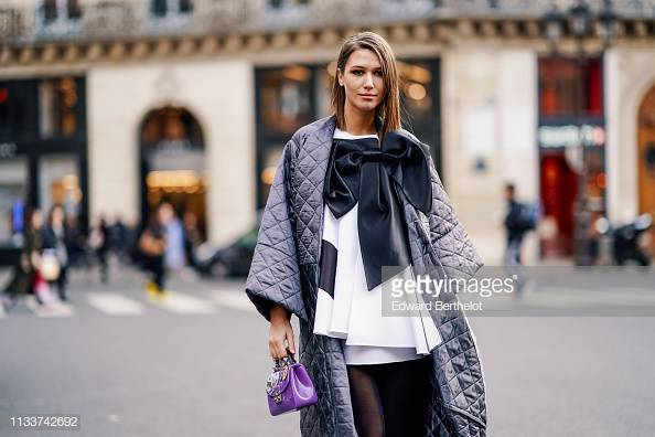 gettyimages-1133742692-594x594 (1).jpg