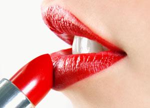 red-lipstick-skin-tone_thumb-L.jpg