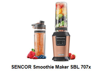 SENCOR_SMOOTHIE_MAKER_SBL.jpg