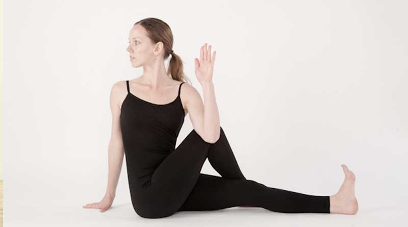 Seated-Spinal-Twist.jpg