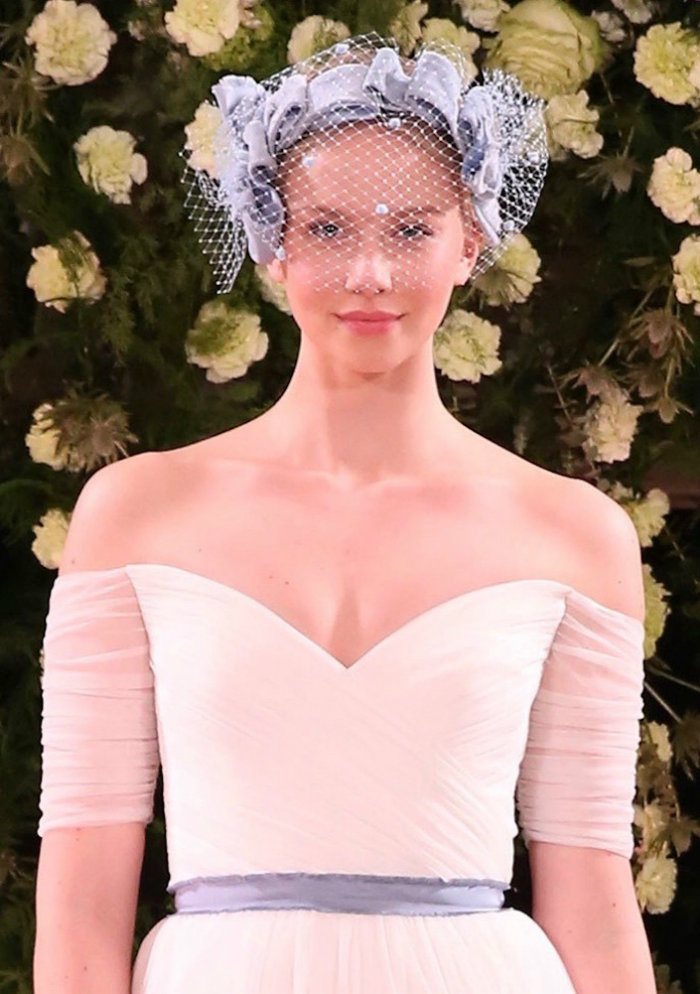 bridallooks_spring19runways_07.jpg