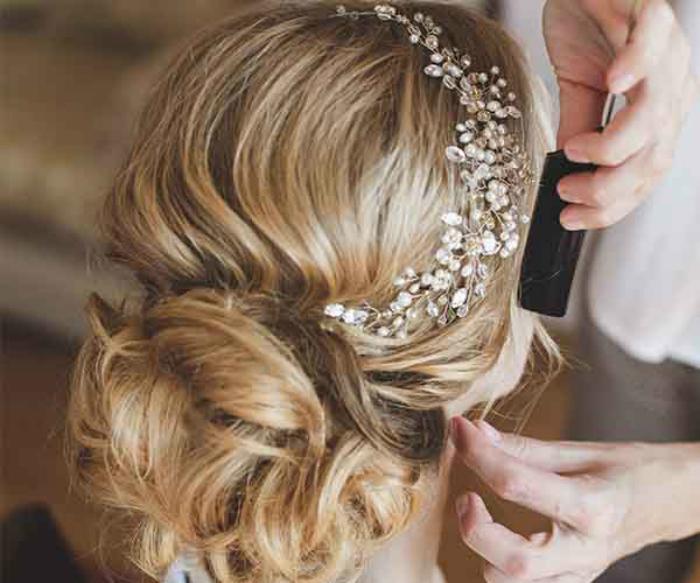 5bridal_hairstyle_trends_18_02.jpg