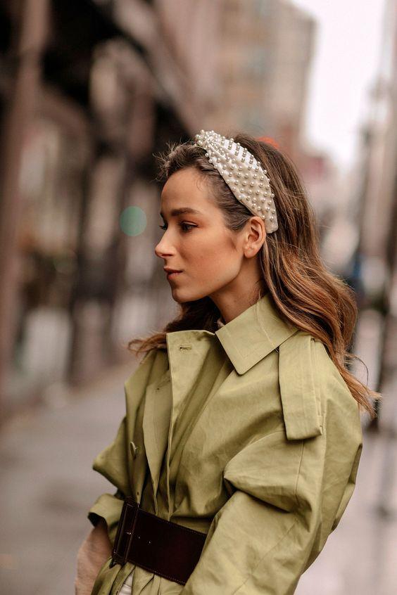 headband-ideas-14.jpg