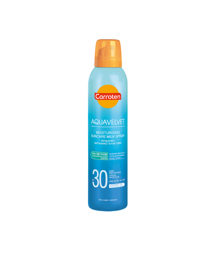 5sunscreenbody_04.jpg