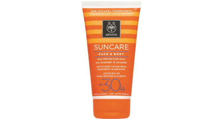 5sunscreenbody_06.jpg
