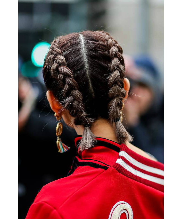 8beautylooks_ss_fall18collections_01.jpg