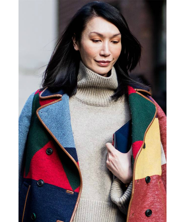 8beautylooks_ss_fall18collections_04.jpg