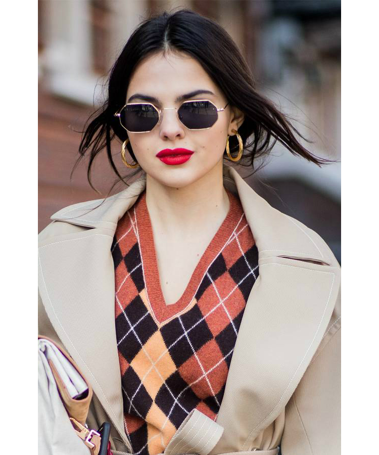 8beautylooks_ss_fall18collections_05.jpg