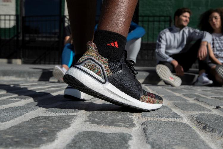 adidas_ultraboost_02.jpg