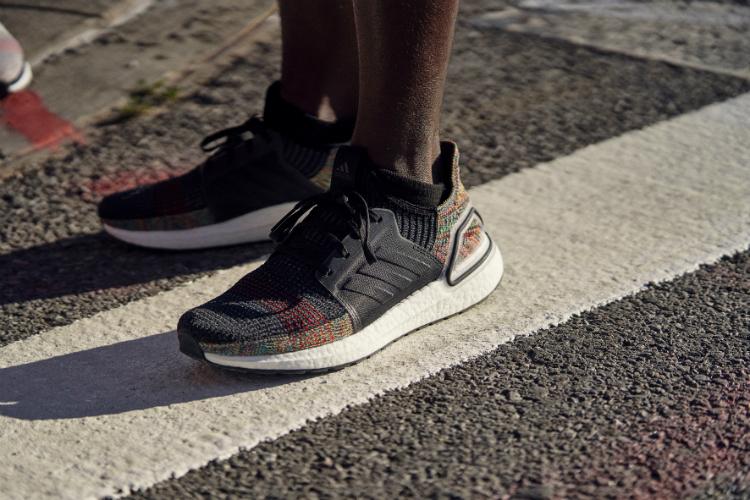 adidas_ultraboost_03.jpg