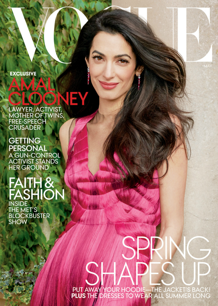 amalclooney_vogue_may_cover_04.jpg