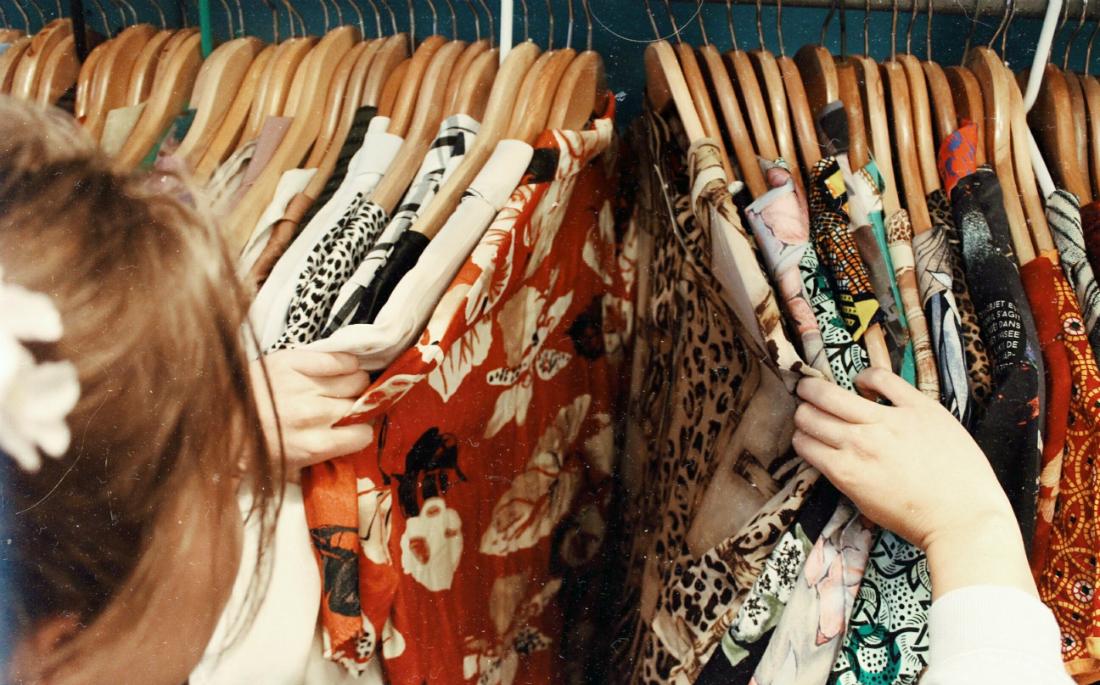 Πώς να κάνεις «έξυπνο» shopping - AllYou.gr c1feb5df455