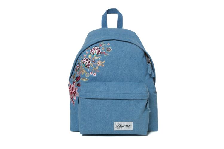 6backpacks_01.jpg