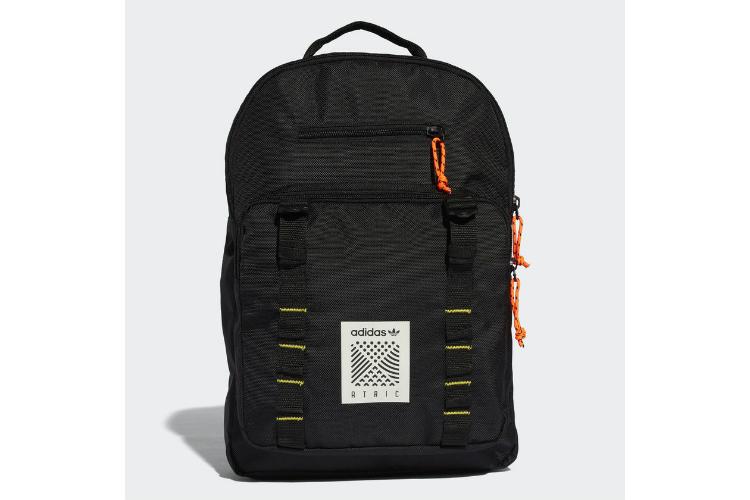 6backpacks_03.jpg