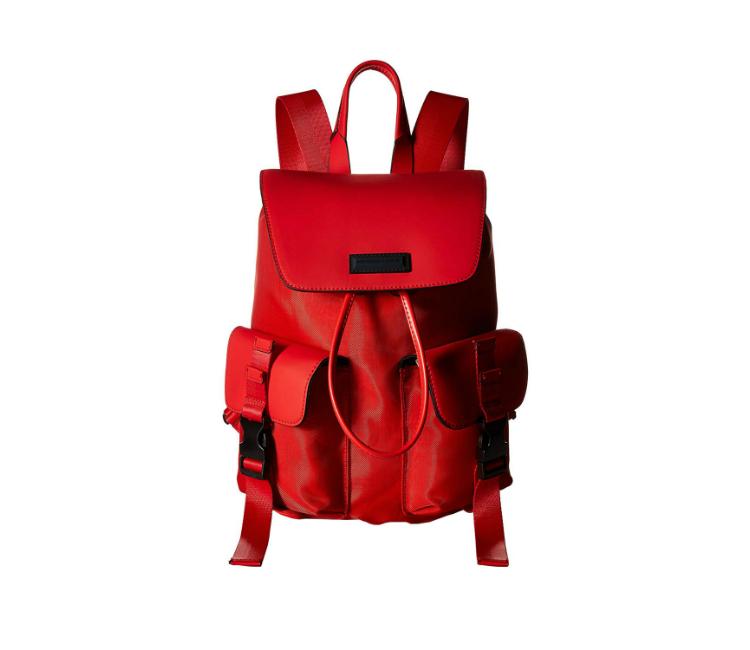 6backpacks_05.jpg