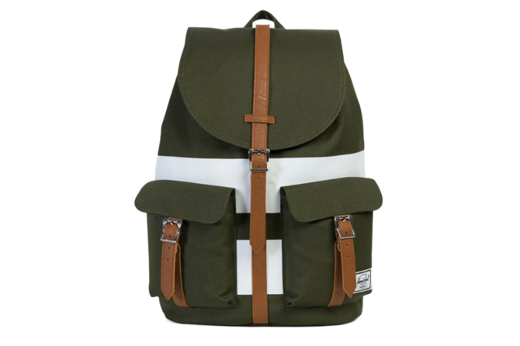 6backpacks_06.jpg