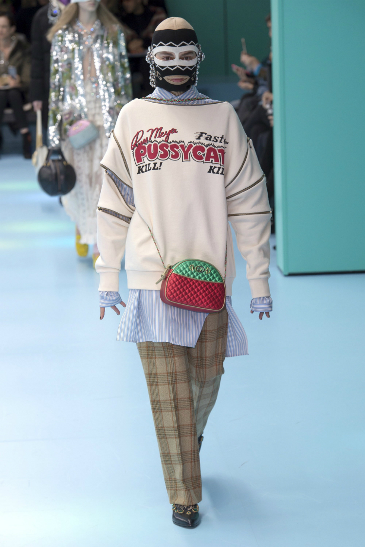 2018fall_gucci_08.jpg
