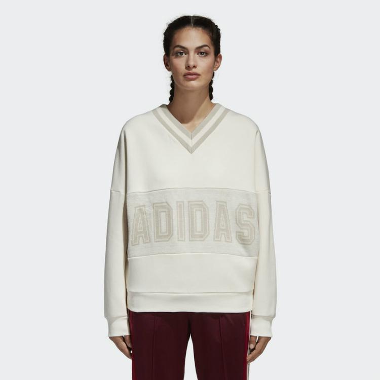 6nude_sweatshirts_01.jpg