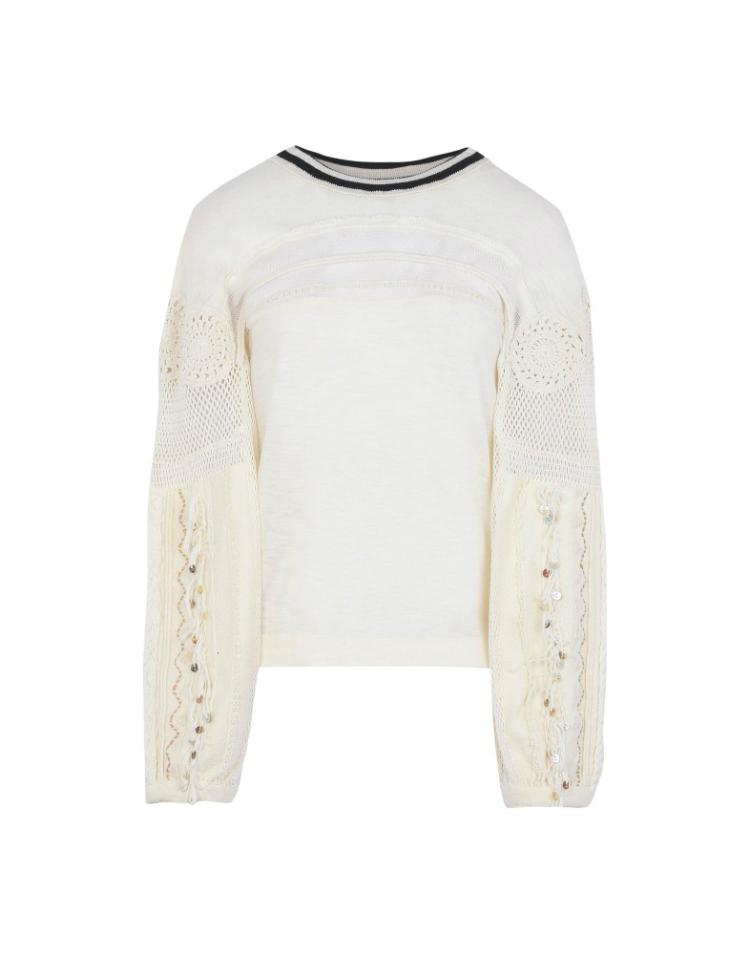 6nude_sweatshirts_03.jpg