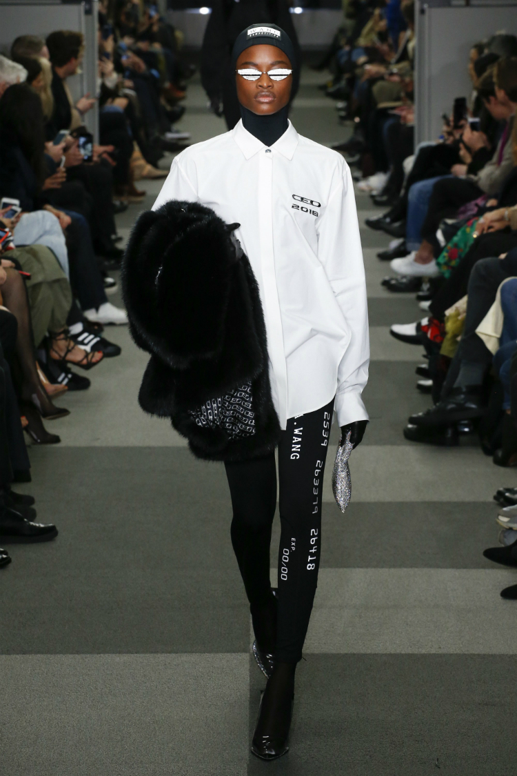 alexanderwang2018_fall_collection_05.jpg