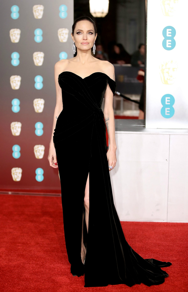bafta_awards_2018_08.jpg