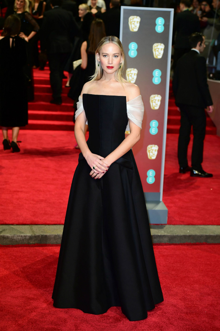 bafta_awards_2018_09.jpg