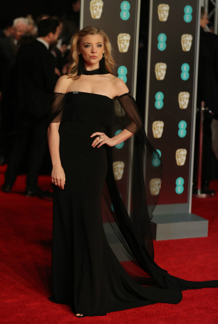 bafta_awards_2018_10.jpg