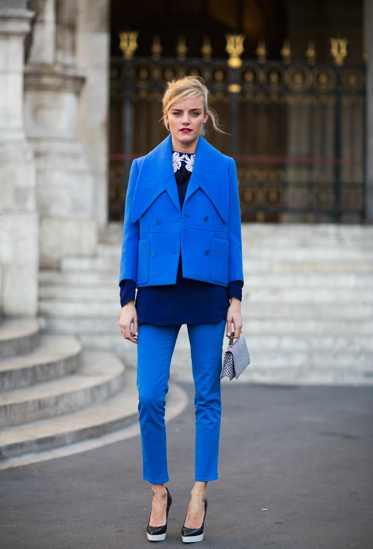 bold_blue_looks_02.jpg