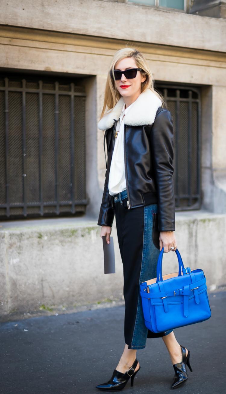 bold_blue_looks_03.jpg