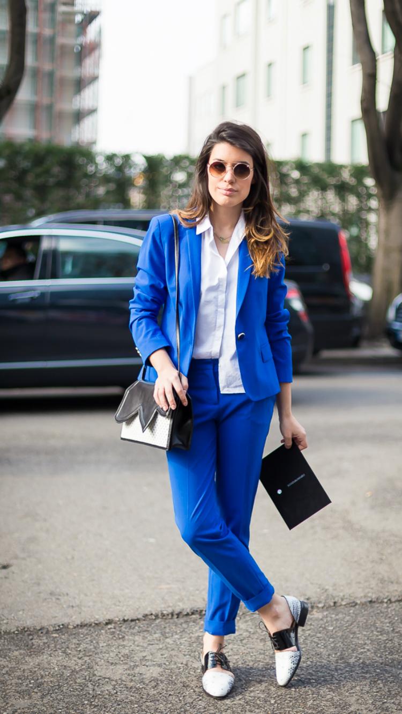 bold_blue_looks_04.jpg