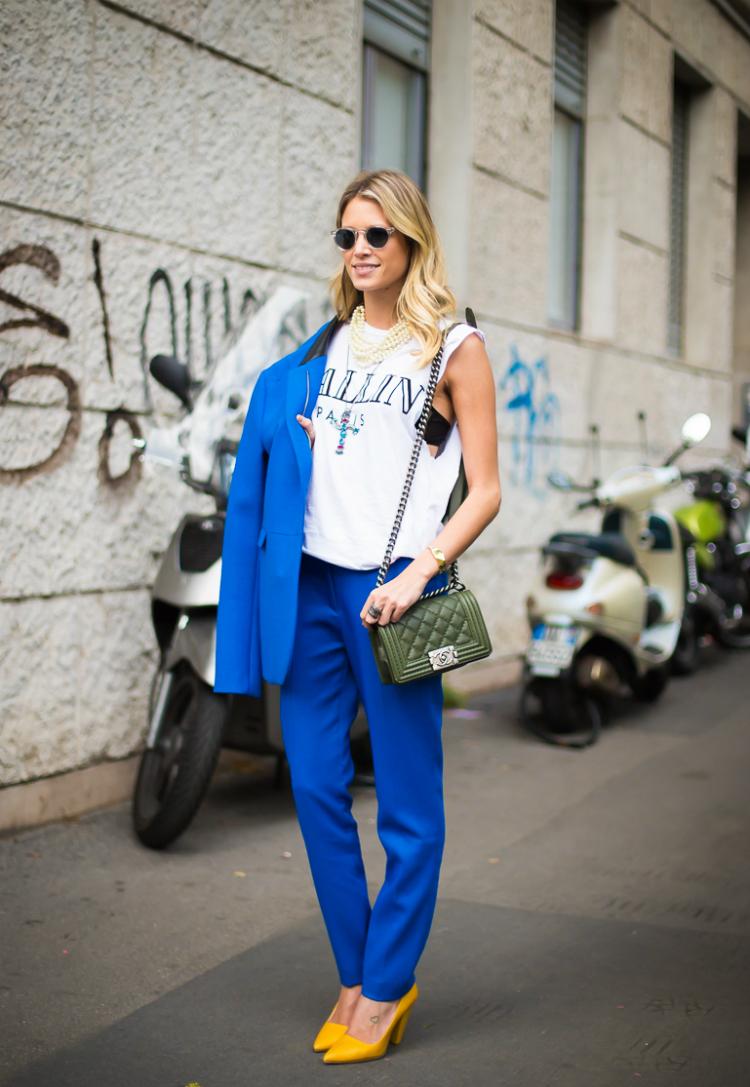 bold_blue_looks_05.jpg
