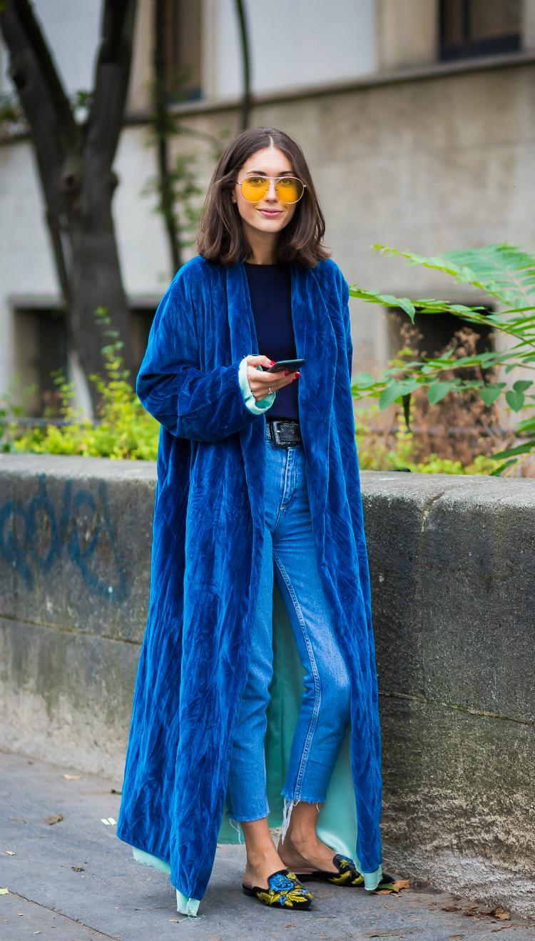 bold_blue_looks_07.jpg